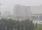 今夜苏州将迎来新一轮降水天气