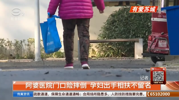http://www.zgmaimai.cn/shipinnongfu/167589.html