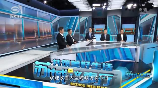 http://www.dibo-expo.com/jiankangyangsheng/892345.html