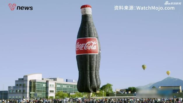 http://www.znhjo.tw/xiangjiaosuliao/406666.html