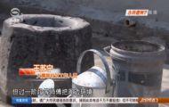 http://www.ysj98.com/jiaoyu/1607568.html