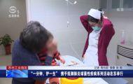 http://www.fanchuhou.com/shuma/1033009.html
