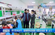 http://www.ysj98.com/yule/1764614.html