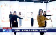 http://www.gyw007.com/caijingfenxi/448630.html